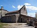 Mourens Chapelle de Montpezat 01.jpg