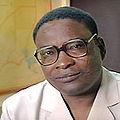 Moussa Labo ag min Niger 16Aug05.jpg