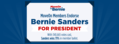 MoveOn for Bernie 12552537 10153202704095493 315100474310273610 n.png