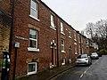 Mowbray Street, Durham, December 2020.jpg