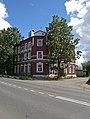 Mozhaysk Moskovskaya2.jpg