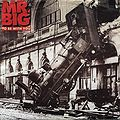 Mr. Big - To Be With You.jpg