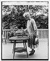 Mrs. Herbert Hoover, 7-26-26 LCCN2016842451.jpg