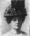 Mrs. Maynard Shipley 1909.png