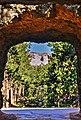 Mt Rushmore Iron Horse Bridge View.jpg