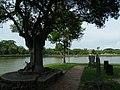 Mueang Kao, Mueang Sukhothai District, Sukhothai, Thailand - panoramio (19).jpg