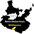 Muehlhausen.png