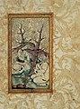 Muhammad Ali men 1630.jpg