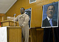 Multi-National Division - Baghdad Soldiers celebrate Black History Month 090225-A--003.jpg