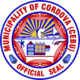 Official seal of Cordova