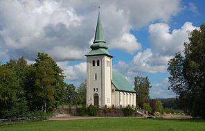 Munkedals kapel (2010)