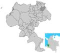 MunsCauca Toribio.png