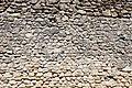 Mur de piere à Torfou en 2013.jpg