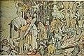 Mural Feria Chicago 1933.jpg