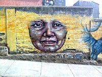 Mural en cerro Polanco, Valparaíso..jpg