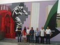 Mural in the city of Shenzhen, China created by The Bogside Artists..jpg