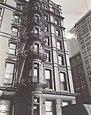 Murray Hill Hotel, Manhattan (NYPL b13668355-482741).jpg