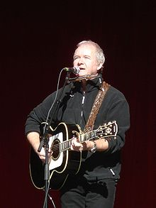 Murray McLauchlan.JPG