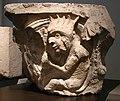 Musée Picardie Médiéval 03.jpg