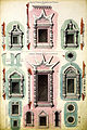 Muscovite Window and Portals 17th century 04.jpg