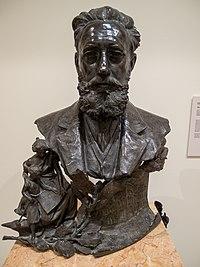 Museo Provincial de Bellas Artes de Zaragoza - CS 15092013 125840 89132.jpg