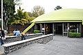 Museo de Historia Natural y Cultura Ambiental 05.jpg