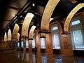 Museo degli Affreschi G B Cavalcaselle.jpg