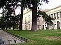 Museo del Prado - panoramio - Ricardo Ricote Rodrí… (2).jpg