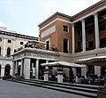 Museo del Risorgimento e dell'età contemporanea foto dell'edificio foto 13.jpg