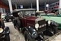 Museu do Automóvel de Famalicão (10).jpg