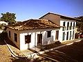 Museu e Casa do Anhanguera -foto Sandro Almeida (3).jpg