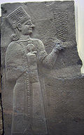 Museum of Anatolian Civilizations085.jpg