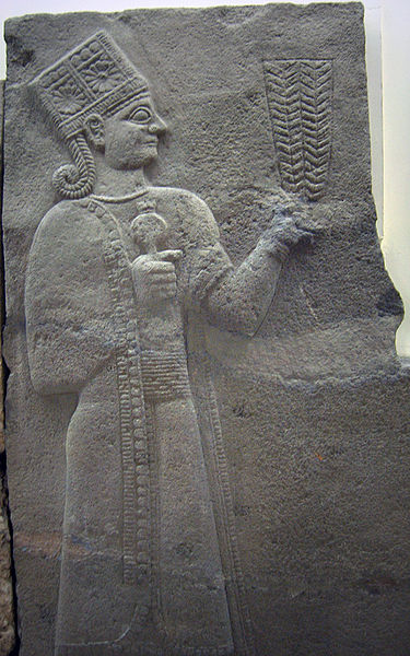 Plik:Museum of Anatolian Civilizations085.jpg