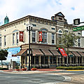 Museum of Art - DeLand Downtown 100 N. Woodland Blvd.jpg