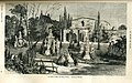Museum of Cluny, Paris (13504740133).jpg