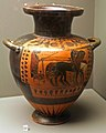 Museum of Cycladic Art - Black-figure Hydria.jpg