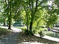 Museumpark Oker.JPG