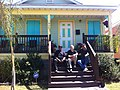 Musicians Village New Orleans Restoration Red Morgan.jpg