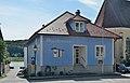 Musikverein Persenbeug.jpg