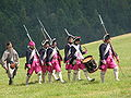 Musketeers from Swidnica.jpg