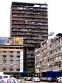 Musseque vertical, Luanda.JPG