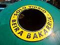 Mutilva (Valle de Aranguren) - Contenedores de reciclaje 3.jpg