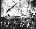 Mutiny bounty 17.jpg