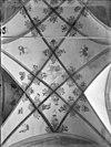 muur- en gewelfschilderingen - arnhem - 20024704 - rce