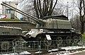 Muzeum Wojska Polskiego 04 ZSU-57-2.jpg