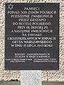 """Muzeum więzienia """"Pawiak"""" - 10P.JPG"""