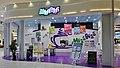 Muzz Buzz Aeon Laketown Mori 20150909.JPG