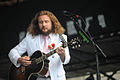 My Morning Jacket - Jim James.jpg