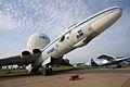 Myasishchev VM-T at the MAKS-2013 (02).jpg