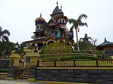 Mystic-Manor-2016.jpg